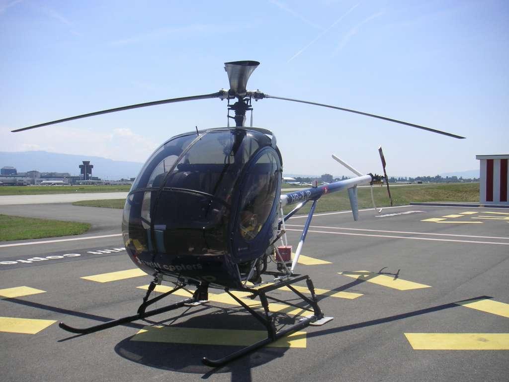 Vluchtmaken.com | Header Helicoptervlucht