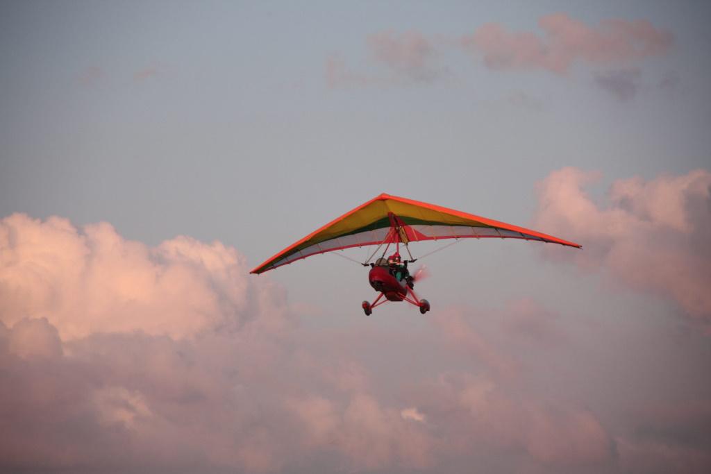 Vluchtmaken.com | Slide Deltavliegen hp