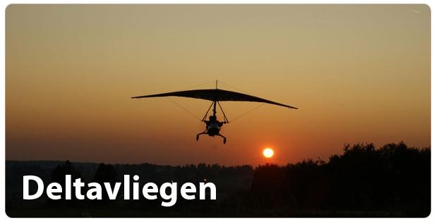 Vluchtmaken.com | Deltavliegen