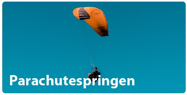 Vluchtmaken.com | Parachutespringen